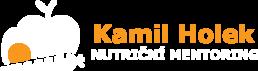 Kamil Holek – nutriční mentoring